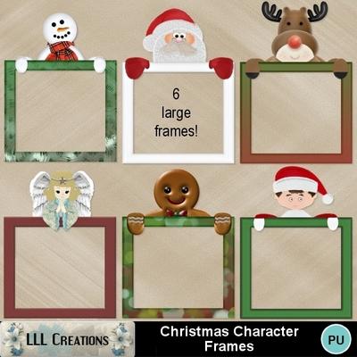 Christmas_character_frames-01