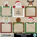 Christmas_character_frames-01_small