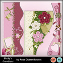 Ivy_rose_borders_small
