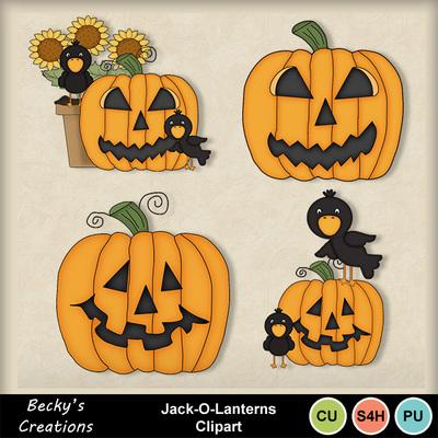 Jack_o_lanterns