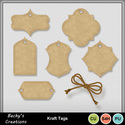Kraft_tags_small