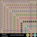 Lace_and_pearl_borders_small