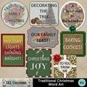 Traditional_christmas_word_art-01_small