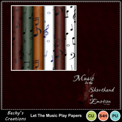 Let_the_music_play_papers