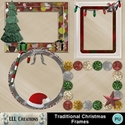 Traditional_christmas_frames-01_small