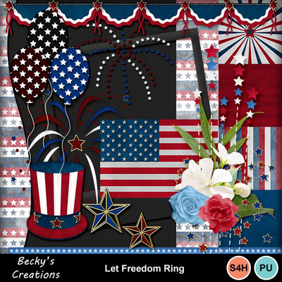 Let_freedom_ring