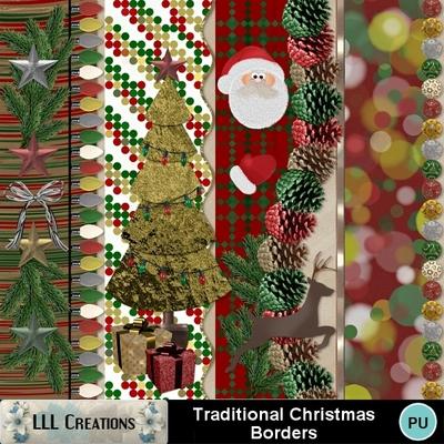 Traditional_christmas_borders-01