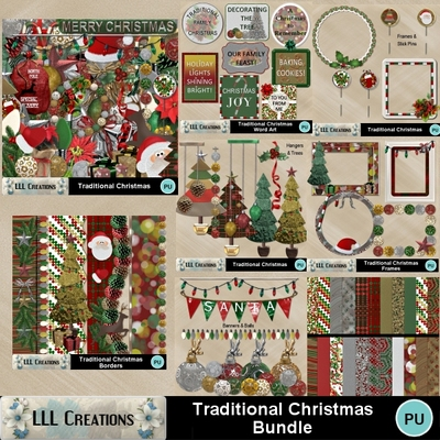 Traditional_christmas_bundle-01