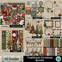 Traditional_christmas_bundle-01_small