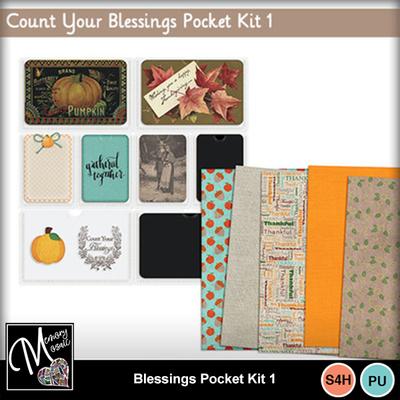 Blessingspocket1_1