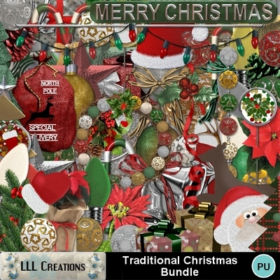 Traditional_christmas_bundle-02
