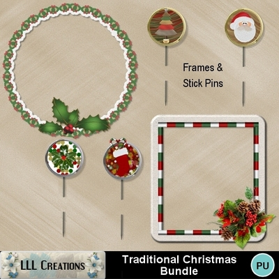 Traditional_christmas_bundle-03
