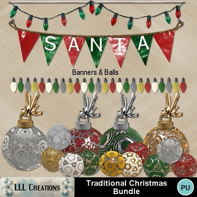 Traditional_christmas_bundle-04