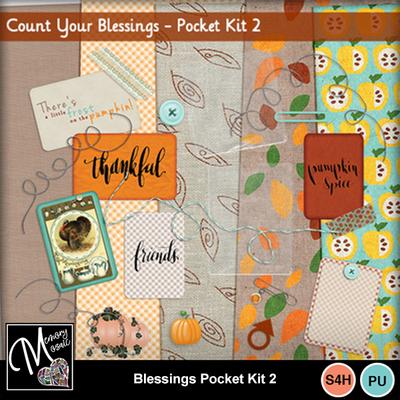 Blessingspockets2_1