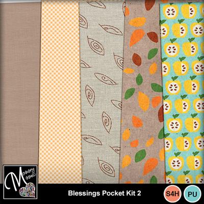 Blessingspockets2_2