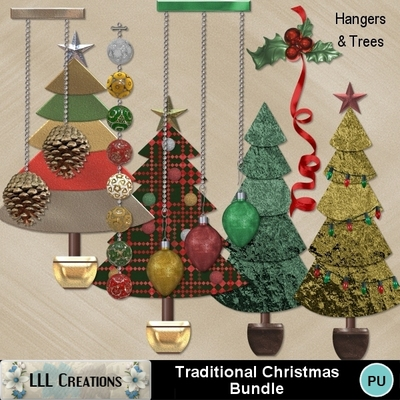 Traditional_christmas_bundle-05