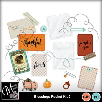 Blessingspockets2_3