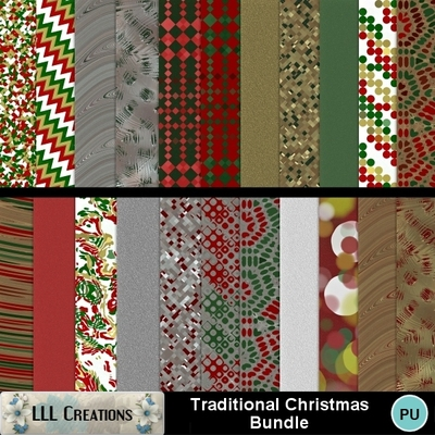 Traditional_christmas_bundle-09
