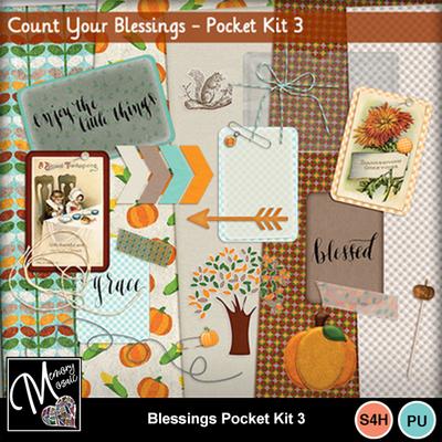 Blessingspockets3_1