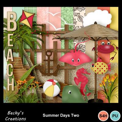 Summer_days_2