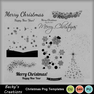 Christmas_png_temps_2