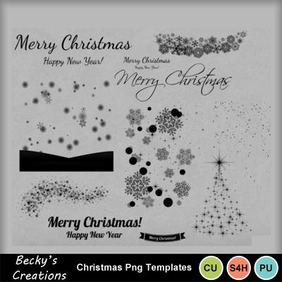 Christmas_png_temps_2