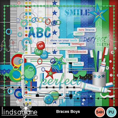 Bracesboys_1