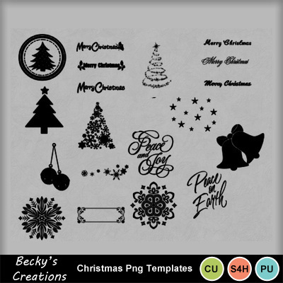 Christmas_png_temps