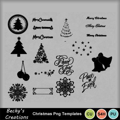 Christmas_png_temps