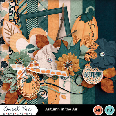 Spd-autumn-air