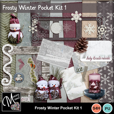Frostypocket1_1