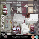 Frostypocket1_1_small