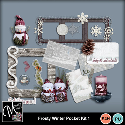 Frostypocket1_3