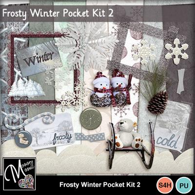 Frostypocket2_3