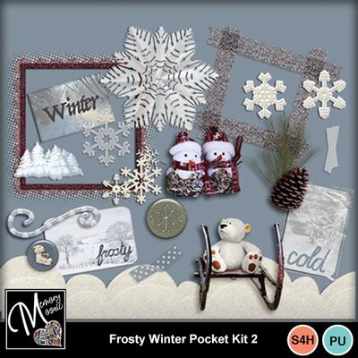 Frostypocket2_1