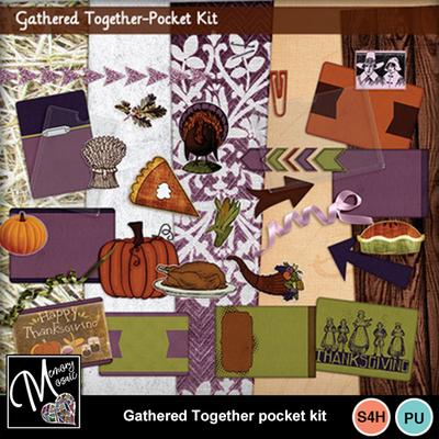 Gatheredpocket3