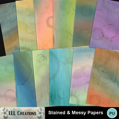 Stained___messy_papers-01