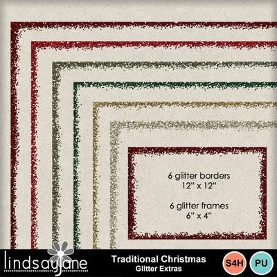 Traditionalchristmas_glitterextras