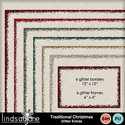 Traditionalchristmas_glitterextras_small