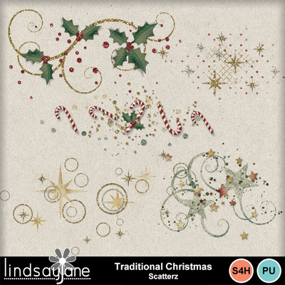 Traditionalchristmas_scatterz