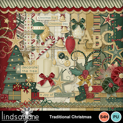 Traditionalchristmas_1