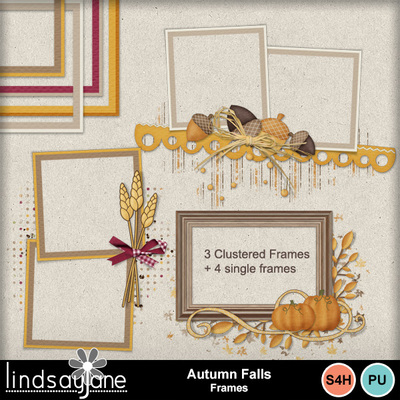 Autumn_falls_frames_01