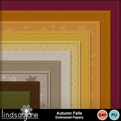 Autumn_falls_embpprs_01