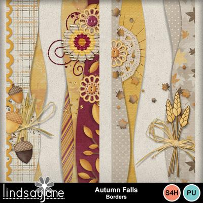 Autumn_falls_borders_01