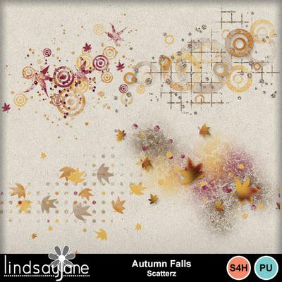 Autumn_falls_scatterz_01