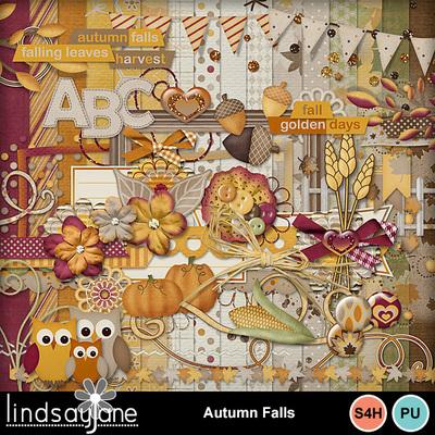 Autumn_falls_01