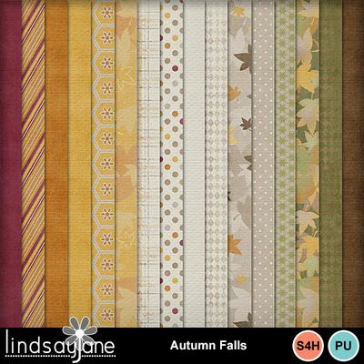Autumn_falls_02