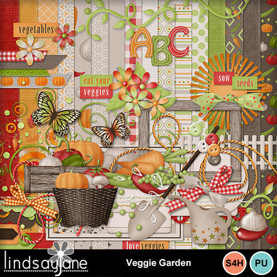 Veggiegarden_1