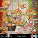 Veggiegarden_1_small