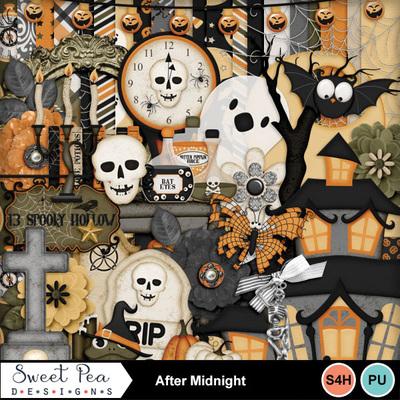 Spd-after-midnight-kit